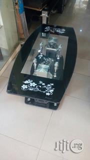 Small Centre Table | Furniture for sale in Abuja (FCT) State, Wuse