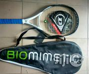 Dunlop Long Tennis Racket | Sports Equipment for sale in Lagos State, Ikeja