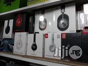 Beats By Dre Headset. | Headphones for sale in Lagos State