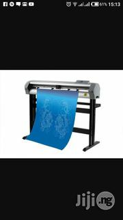 Industrial Cutting Plotter | Printing Equipment for sale in Lagos State, Lagos Island