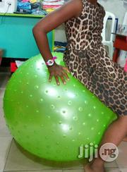 Exercise Ball (Gym Ball) | Sports Equipment for sale in Lagos State, Ikeja