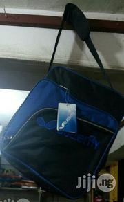 Butterfly Tennis Kit Bag | Sports Equipment for sale in Lagos State, Ikeja