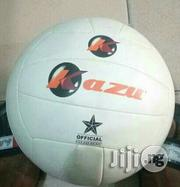 Kazu Volleyball | Sports Equipment for sale in Lagos State, Ikeja
