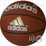 Adidas Basketball | Sports Equipment for sale in Lagos State, Ikeja