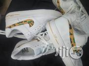Nike Air Force | Shoes for sale in Rivers State, Port-Harcourt