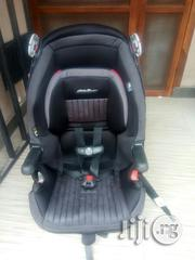 Tokunbo UK Used Toddler Car Seat Grey and Black | Toys for sale in Lagos State, Lagos Mainland