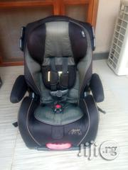 Tokunbo UK Used Toddler Car Seat | Toys for sale in Lagos State, Lagos Mainland