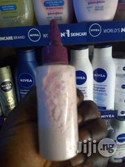 Half Cast Powder | Vitamins & Supplements for sale in Lagos State, Ojo