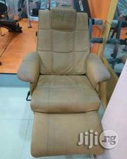 Chair Massager   Massagers for sale in Lagos State, Ikeja