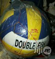 Volleyball Double Fish | Sports Equipment for sale in Lagos State, Ikeja