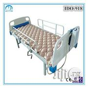 Air Mattress With Pump For Bed Sores(Pressure/Decubitus Ulcer) | Furniture for sale in Abuja (FCT) State, Garki I