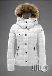 Winter Jacket London Used | Clothing for sale in Lagos State, Surulere