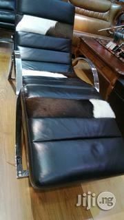 Relaxing Chair   Furniture for sale in Abuja (FCT) State, Wuse