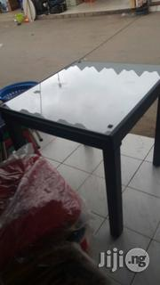 Adjustable Dining Table   Furniture for sale in Abuja (FCT) State, Wuse