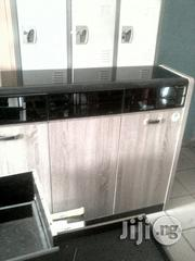 Dining Side Cabinet   Furniture for sale in Abuja (FCT) State, Wuse
