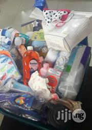 Baby's Hospital Delivery Pack. | Maternity & Pregnancy for sale in Lagos State, Ajah