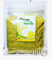Queens Rice | Meals & Drinks for sale in Lagos State, Lagos Mainland