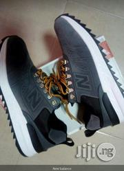 New Balance Sneakers Rare Color-Way | Shoes for sale in Abuja (FCT) State