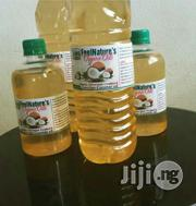 500ml Coconut Oil For Sale | Skin Care for sale in Abuja (FCT) State, Wuse 2