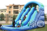 Bouncing Castle And Slides For Sale Or Rent | Party, Catering & Event Services for sale in Lagos State, Lagos Mainland