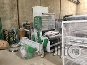 Nylon Machines | Manufacturing Services for sale in Lagos State, Ikeja