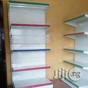 Imported Supermarket Shelves   Store Equipment for sale in Lagos State, Ojo
