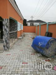 Standard 4bedroom Bungalow for Sale | Houses & Apartments For Sale for sale in Lagos State, Ajah