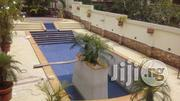 Swimming Pool Construction | Building & Trades Services for sale in Lagos State, Lagos Mainland