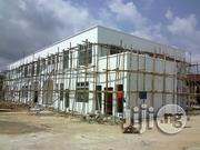 Call Us For Construction Of Buildings | Building & Trades Services for sale in Lagos State, Lagos Island