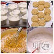 Online Cream Mixing Training | Classes & Courses for sale in Lagos State