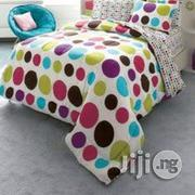 American Bedspreads | Home Accessories for sale in Lagos State