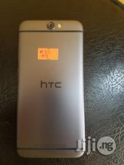 HTC One A9 Gray | Mobile Phones for sale in Lagos State, Ikeja