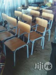Student Desk | Furniture for sale in Abuja (FCT) State, Wuse