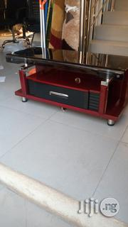 TV Stand (Small) | Furniture for sale in Abuja (FCT) State, Wuse