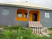 Flat for Rent at ILOGBO After Sango Road to Abeokuta | Houses & Apartments For Rent for sale in Ogun State, Abeokuta North