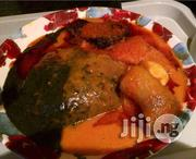 Delicious Abula For Events Birthday Wedding ETC | Party, Catering & Event Services for sale in Lagos State