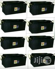 Super Rugged Index Inverter Battery | Electrical Equipment for sale in Lagos State, Lekki Phase 1
