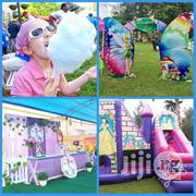 Classy Children Party Planner In Lagos(Birthday, School, Churches) | Party, Catering & Event Services for sale in Lagos State, Lagos Mainland