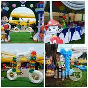 Affordable Children Cartoon Character Party Planner (Schools, Birthday, Churches) | Party, Catering & Event Services for sale in Lagos State, Lagos Mainland