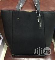 Designer Large Black Tote Bags | Bags for sale in Lagos State, Lagos Mainland