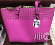 Designer Large Tote Bags For Women | Bags for sale in Lagos State, Lagos Mainland