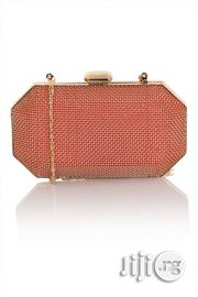 Hexagonal Clutch Bag | Bags for sale in Lagos State, Lagos Mainland