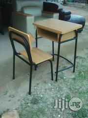 Student Table and Desk | Furniture for sale in Abuja (FCT) State, Wuse