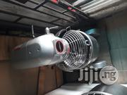 20 Litters Planetary Mixer 4 Cake | Restaurant & Catering Equipment for sale in Lagos State, Ojo