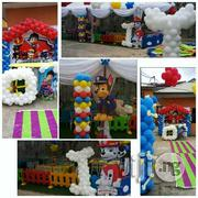 Special Children Birthday Party Package In Nigeria | Party, Catering & Event Services for sale in Lagos State