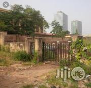 60ft By 50ft Plot Of Land For Rent | Land & Plots for Rent for sale in Abuja (FCT) State, Gwagwalada