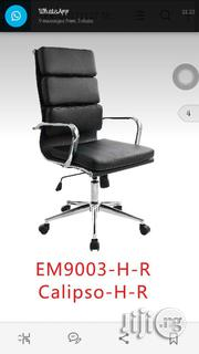 Office Chair   Furniture for sale in Abuja (FCT) State, Wuse
