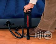 Effective Manual Air Pump (Wholesale And Retail) | Manufacturing Equipment for sale in Lagos State, Lagos Mainland