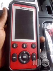 Autel MD808 Pro Automobile Diagnostic Tool | Vehicle Parts & Accessories for sale in Abuja (FCT) State, Garki 2