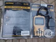 Autool OL126 Car Scanner | Vehicle Parts & Accessories for sale in Abuja (FCT) State, Galadimawa